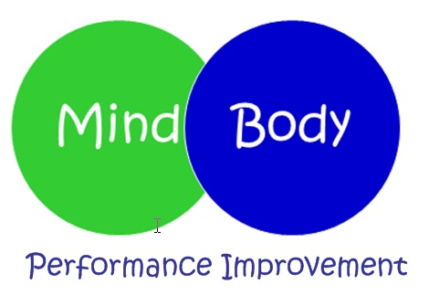 Performance Improvement rings
