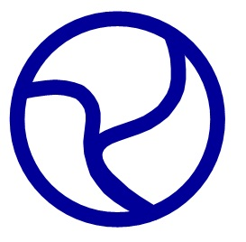 Symbol yin