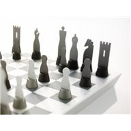 chess corner1 Crafting a Vision Statement