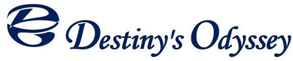 Destiny's Odyssey