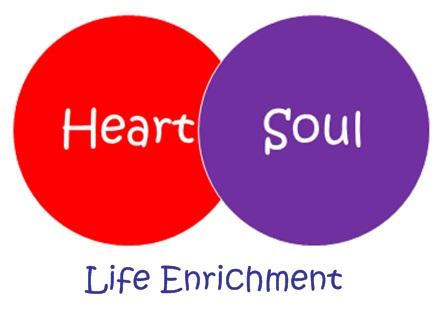 Life enrichment circles