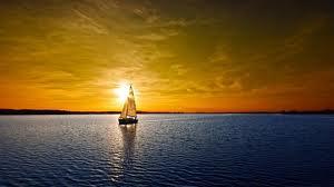 sailing3.bmp