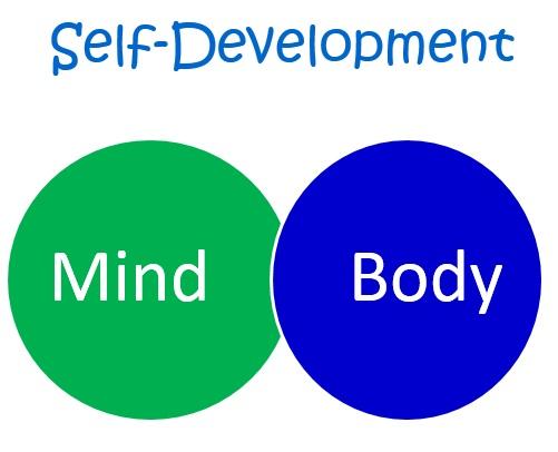 Self Development circles