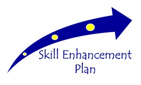 Skill enhancement plan 2