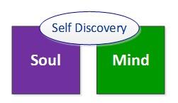 Self Discovery Core
